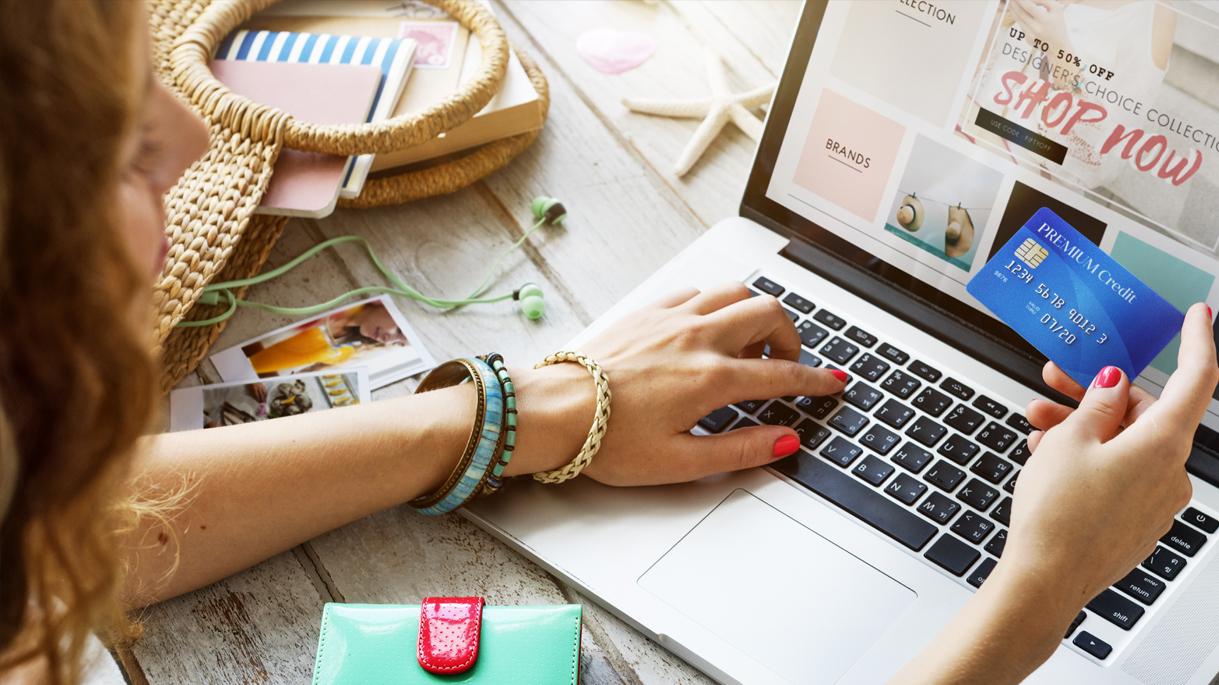 Offline u online: ¿por qué elegir solo uno?